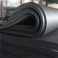 DN10-DN30B1级橡塑保温板
