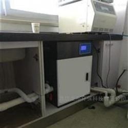 龙裕环保手术器械清洗污水处理设备价格
