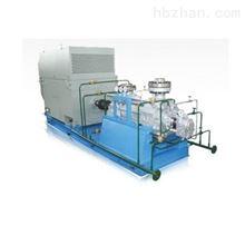 CG型高压多级离心泵