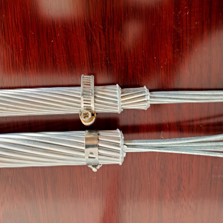 LGJ钢芯铝绞线95/20 库存供应