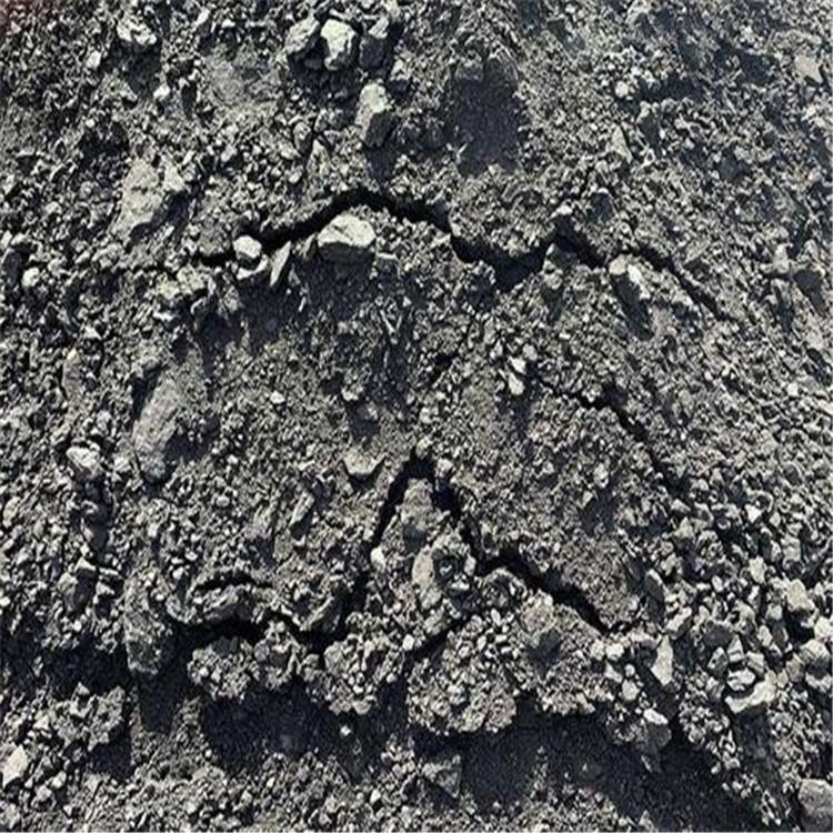铁路煤炭运输结壳抑尘剂出厂价格