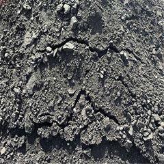 HB-106A铁路煤炭运输抑尘剂报价