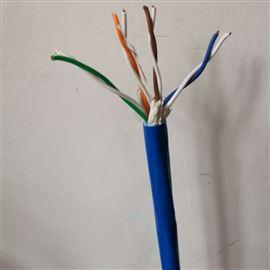 MHYVR1*2*32/0.2矿用通信电缆