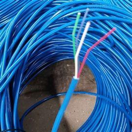 MHJYV通信电缆