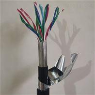 PTYLH23信号电缆价格型号规格