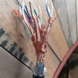DJYPVP22计算机电缆执行标准