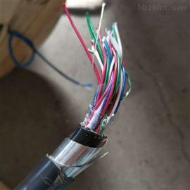 JYVP22电缆