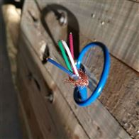 ZRC-DJYPVP计算机电缆