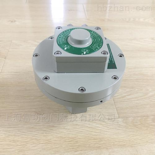 气动抗震压力变送器 YPQ-25 YPQ-25B