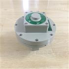 气动抗震压力变送器YPQ400B YPQ250B