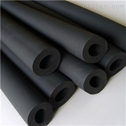 橡塑保温管厂家 生产销售厂家