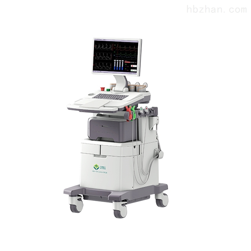 汇医融工动脉硬化检测仪
