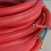 KGG7*1.5硅橡胶电缆