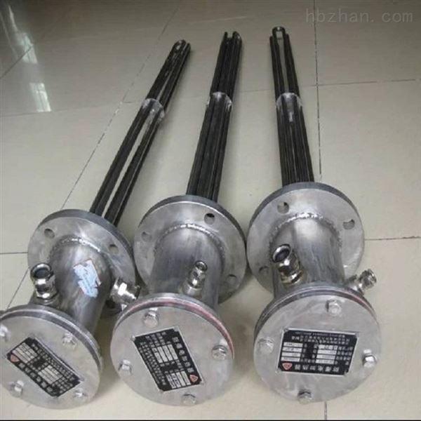 供应防爆电加热管