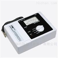 HUS-3日本HONDA本多声压计