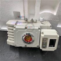 江苏贝尔智能防爆液晶型电动执行器