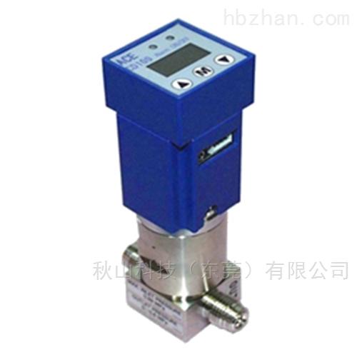 日本ace自动压力控制器