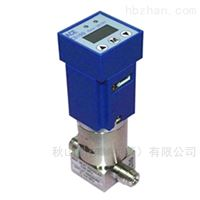 AP200系列日本ace自动压力控制器