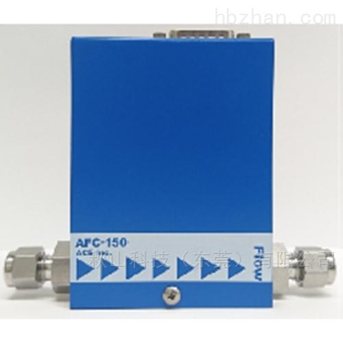 日本ace层流压差型质量流量控制器