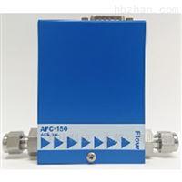 AFC / AFM系列日本ace层流压差型质量流量控制器