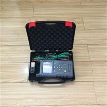 智能局部放电测试仪