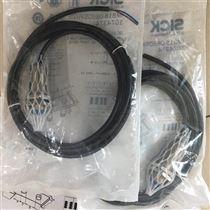 SICK配件插塞接頭和電纜,DOL-0804-G02M傳感器
