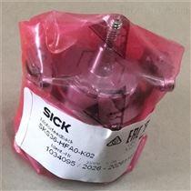 DBS50E-S5EL00100SICK實心軸編碼器AHS36A-SCCK016384