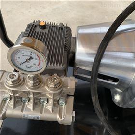 弘大5022工业高压清洗机设备