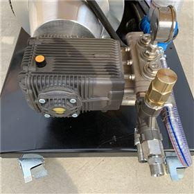 HD2250柱塞泵