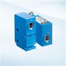 SICK接近傳感器設計結構,IQ10-03BPS-KT1
