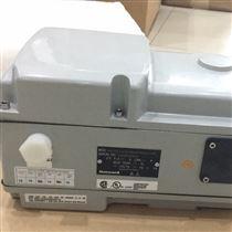 V5011N2048Honeywell 執行器ML7425A8018,EV5011P2036