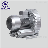 1.5KW高压风机;2HP旋涡气泵