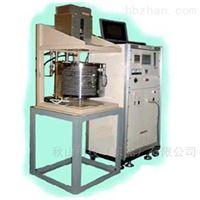 BVM-13LH球形拉式高温粘度计