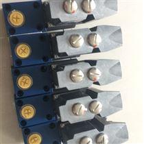 SGK-085-NN-1REXROTH帶滾珠絲杠驅動直線滑塊R030504770