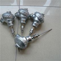 WRP-130,WRP2-130 铂铑热电偶