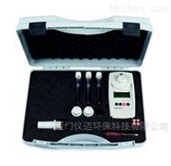 Move便携式余氯/总氯/二氧化氯/测试仪