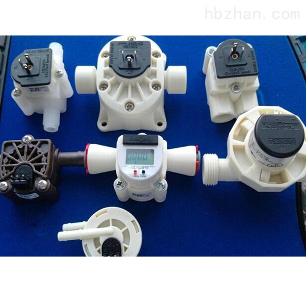 938-1510/F01流量传感器
