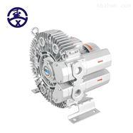 RB-31DH-10.55KW单叶轮气环式真空泵