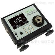 WDI系列扭矩测试仪