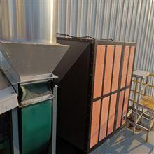 機械干式漆霧過濾器 噴漆廢氣處理設備