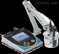 PC2700 PC700多参数水质测定仪