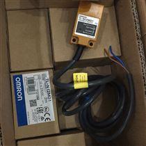 61F-11銷售OMRON電源模塊WLCA2-2N-N