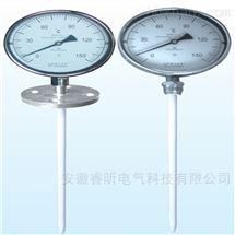 WRQ-130, WRQ2-131铂铑热电偶