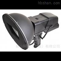 PPLB-500B手持式2D色度计