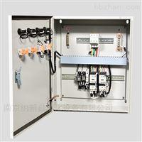 南京廠家定制水泵控制柜 價格優惠