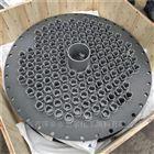 DN3500 PVC分布器