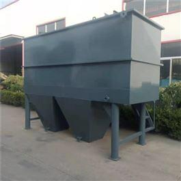 CY-RB23腌制咸菜污水处理机器设备