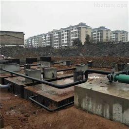 CY-FR41市场批发屠宰污水处理机器设备