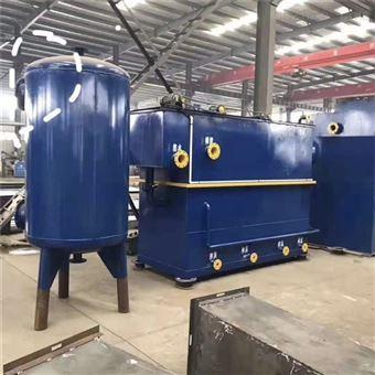 CY-KCDJ-003屠宰污水处理设备