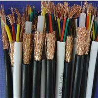 计算机监控电缆DJYVP22 1*5*0.75国标价格